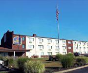 Photo of the hotel BEST WESTERN WESTGATE INN