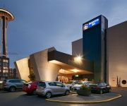 Photo of the hotel BW EXECUTIVE INN