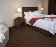 Photo of the hotel BEST WESTERN PLUS GUILDWOOD