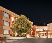Photo of the hotel BEST WESTERN BELLEVILLE