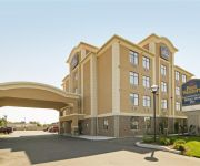 Photo of the hotel BEST WESTERN BARRIE