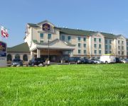 Photo of the hotel BEST WESTERN PLUS EXECUTIVE