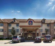 Photo of the hotel BEST WESTERN PLUS BURLINGTON