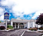 Photo of the hotel BW PLUS ORILLIA HOTEL