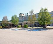 Photo of the hotel Four Points by Sheraton York