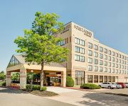 Photo of the hotel Four Points by Sheraton Philadelphia Airport