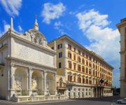 Photo of the hotel The St. Regis Rome