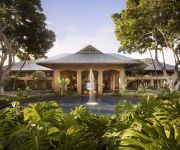 Photo of the hotel Four Seasons Resort Lanai