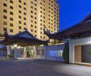 Photo of the hotel Sheraton Hanoi Hotel