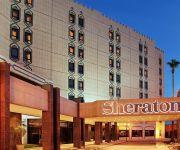 Photo of the hotel Sheraton Riyadh Hotel & Towers