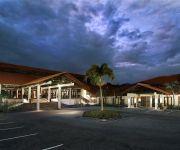Photo of the hotel Sheraton Lampung Hotel