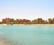 Photo of the hotel Sheraton Miramar Resort El Gouna