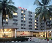 Photo of the hotel Sheraton Lagos Hotel