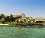 Photo of the hotel Sheraton Djibouti