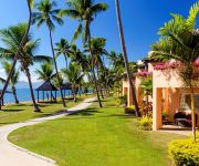 Photo of the hotel Sheraton Fiji Resort