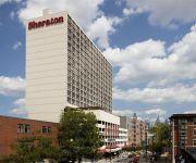 Photo of the hotel Sheraton Philadelphia University City Hotel