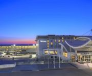 Photo of the hotel The Westin Detroit Metropolitan Airport