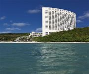 Photo of the hotel The Westin Resort Guam
