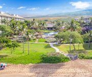 Photo of the hotel The Westin Ka'anapali Ocean Resort Villas
