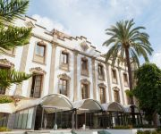 Photo of the hotel Gran Hotel Sóller Restaurant & Spa