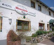 Destination Guide Launsbach Hesse Regierungsbezirk Giessen In