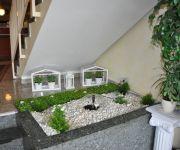 Photo of the hotel Zur Riede