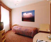 Photo of the hotel Hozam