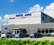 Photo of the hotel Aros