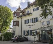Photo of the hotel Gautinger Hof