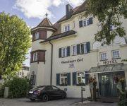 Photo of the hotel Gautinger Hof
