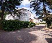 Photo of the hotel Hofgut Dippelshof