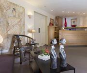 Photo of the hotel Aberotel Montparnasse