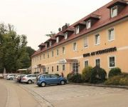 Photo of the hotel Am Schlossberg
