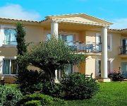 Photo of the hotel Insotel Punta Prima Resort & Spa - All Inclusive
