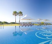 Photo of the hotel Insotel Punta Prima Prestige Suites & Spa