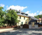 Photo of the hotel Landhotel Zum grünen Baum -der singende Gastwirt-