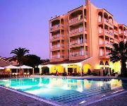 Photo of the hotel TUI Family Life Kerkyra Golf - All Inclusive