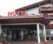 Photo of the hotel Waldhotel Villa Waldeck