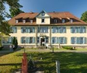 Photo of the hotel Zum Herrenhaus