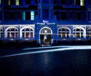 Photo of the hotel Malmaison London