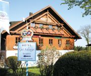 Photo of the hotel Gut Schwaige