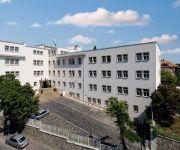 Photo of the hotel Mamaison Residence Sulekova Bratislava
