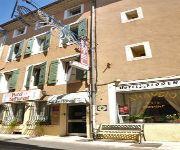 Photo of the hotel Saint-Florent