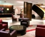 Photo of the hotel Malmaison Birmingham