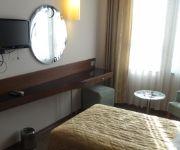 Photo of the hotel Avsar Hotel