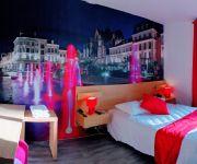 Photo of the hotel Hôtel du Cirque
