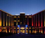 Photo of the hotel Grand Altuntas