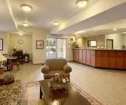 Photo of the hotel SUPER 8 AJAX-TORONTO ON