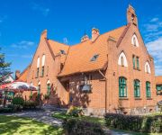 Photo of the hotel Srebrny Dzwon Spa & Wellness