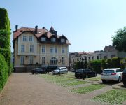 Photo of the hotel Villa Royal